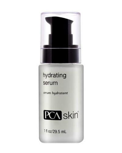 PCA SKIN – Hydrating Serum – The Skincare Culture
