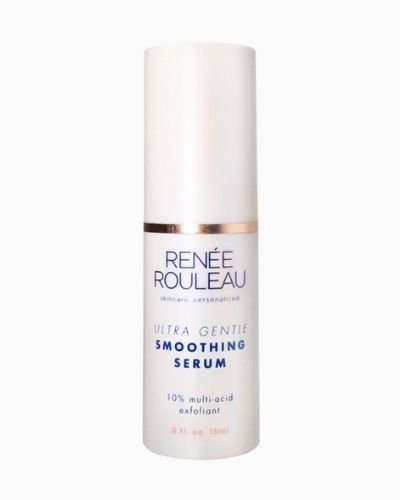 Renée Rouleau – Ultra Gentle Smoothing Serum – The Skincare Culture