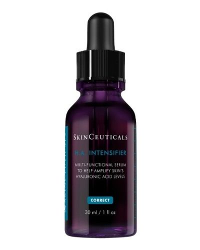 SkinCeuticals – Hyaluronic Acid Intensifier – The Skincare Culture