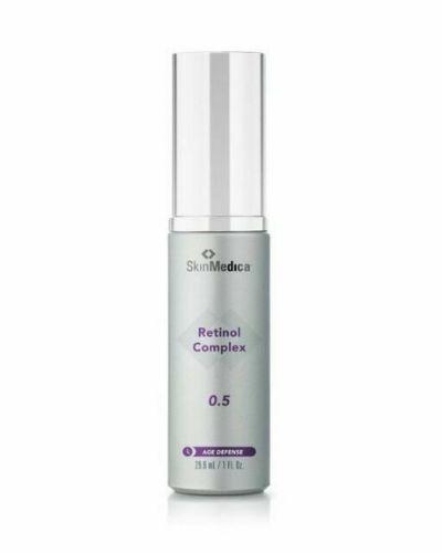 SkinMedica – Age Defense Retinol Complex 0.5 – The Skincare Culture