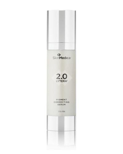 SkinMedica – LYTERA 2.0 Pigment Correcting Serum – The Skincare Culture
