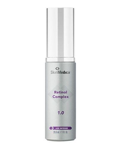 SkinMedica – Retinol Complex 1.0 – The Skincare Culture