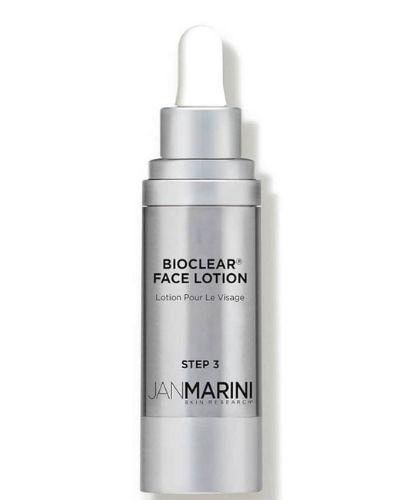Jan Marini – Bioglycolic Bioclear Lotion – The Skincare Culture