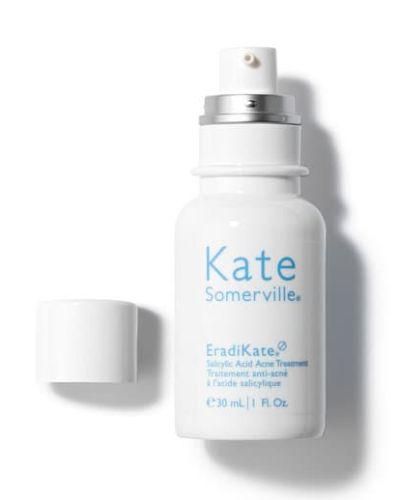 Kate Somerville – EradiKate Salicylic Acid Treatment – The Skincare Culture