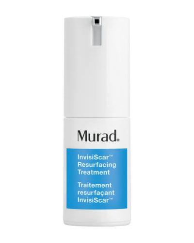 Murad – InvisiScar Resurfacing Treatment – The Skincare Culture
