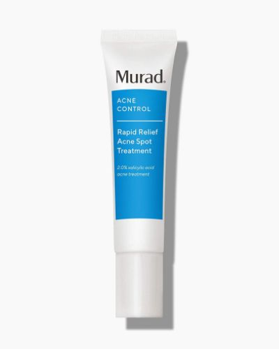Murad – Rapid Relief Acne Spot Treatment – The Skincare Culture