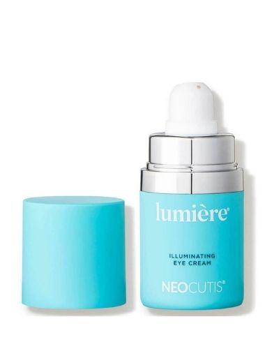 Neocutis – LUMIÈRE® Illuminating Eye Cream – The Skincare Culture