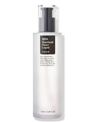 COSRX – BHA Blackhead Power Liquid – The Skincare Culture