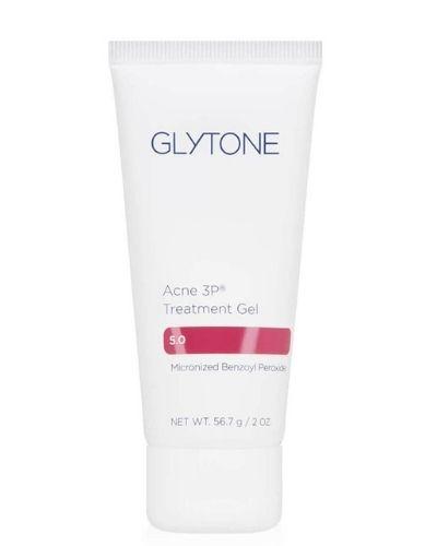 Glytone – Acne 3P Treatment Gel – The Skincare Culture